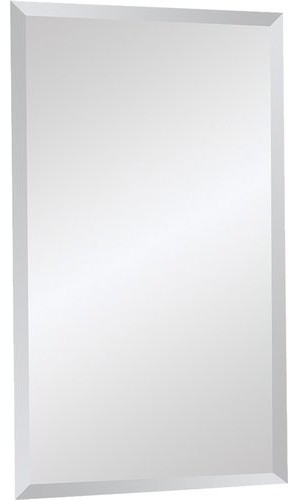 Elvis Wall Mirror, 20&x27;x34&x27;.