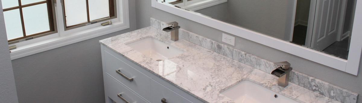 Bulski Building Remodeling Muskego WI US - Bathroom remodeling menomonee falls wi