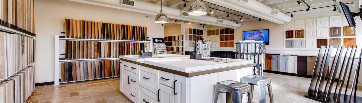 Bon Go Pro Interiors   Phoenix, AZ, US 85250