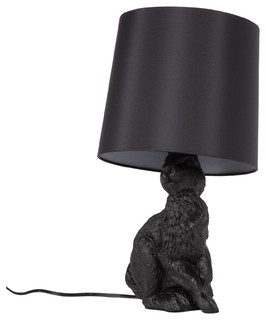 Salt Lamps John Lewis : Ivory Crystal Table Lamp ~ Best Inspiration for Table Lamp