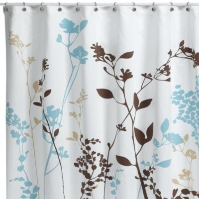 Bed Bath And Beyond Blue Curtains - Best Curtains 2017