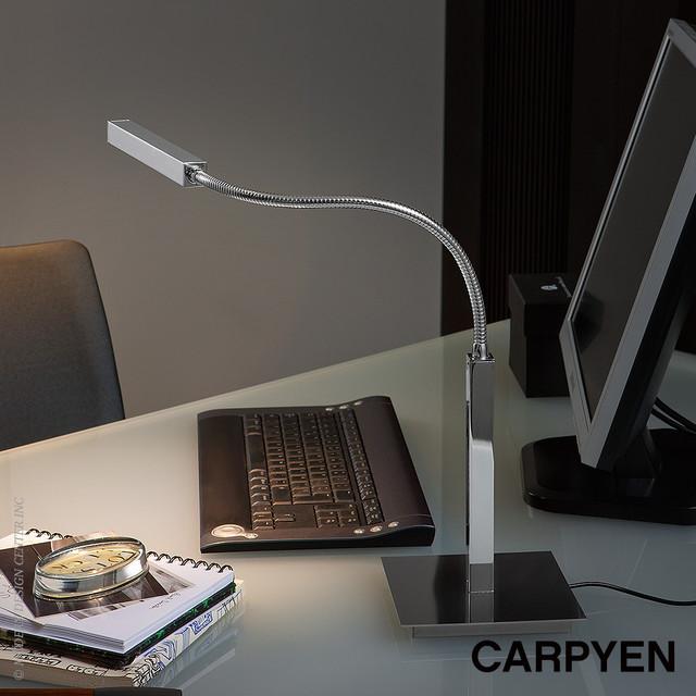 "LED Lamps and the ""Angle""Dilemma"