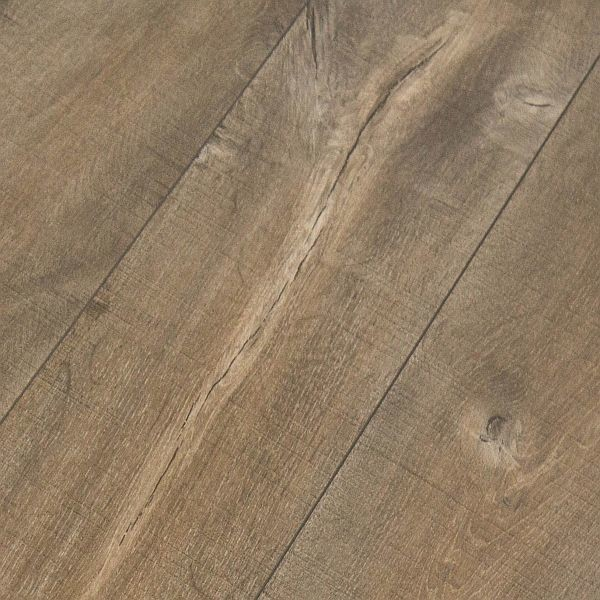 Quick Step Naturetek Reclaime Mocha Oak 12 Mm Laminate Flooring