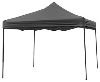 Lightweight and Portable Canopy Tent Set - Contemporary - Canopies Tents And Awnings - by ...