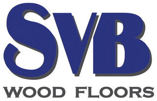 Svb Wood Floors Grandview Mo Us 64030