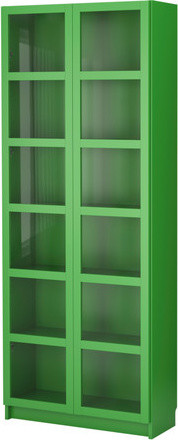 green unit furniture bookcases bookcase designs ca wayfair placentia cube pdp ebern reviews
