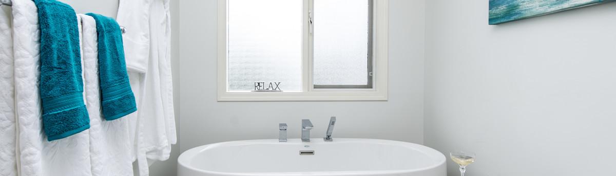 Bathroom Sinks Kelowna home image interiors - kelowna, bc, ca