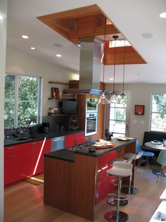 Quality Kitchen Cabinets San Francisco Quality Kitchen Cabinets Of San Francisco  San Francisco Ca Us .