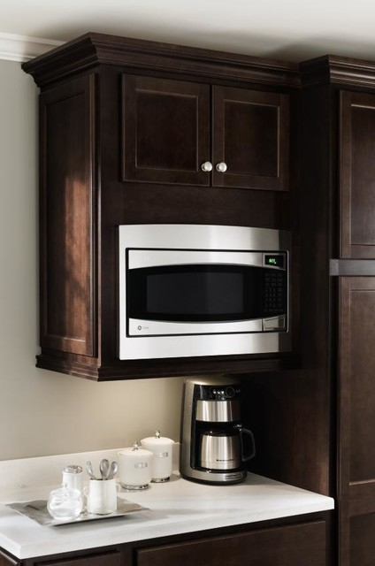 Homecrest Microwave Cabinet Other