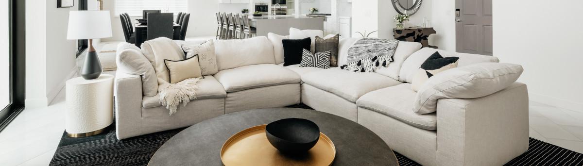 Amazing Mackenzie Collier Interiors   Phoenix, AZ, US 85003   Home