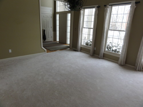 Floor Or Carpet In Bedroom Recommended Dark Wood Floors Design