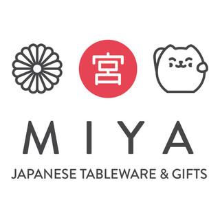 Miya Company | Houzz