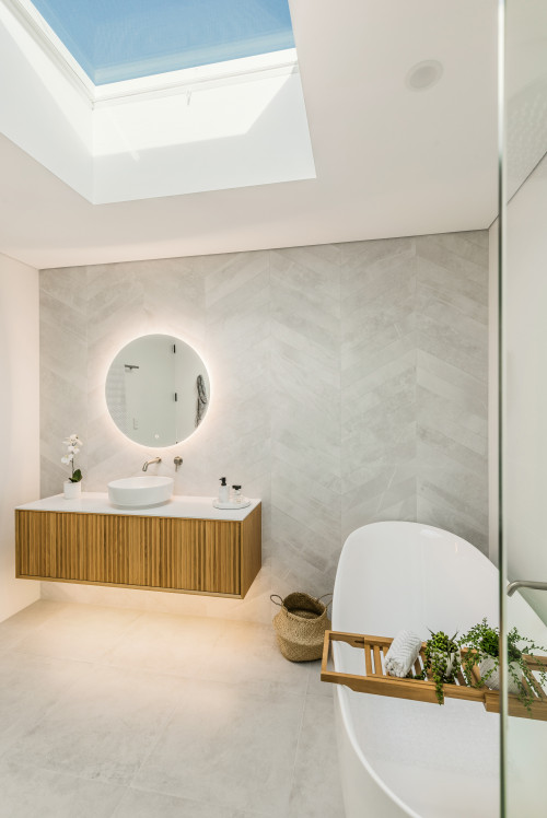 Putagraphy bathroom trends image
