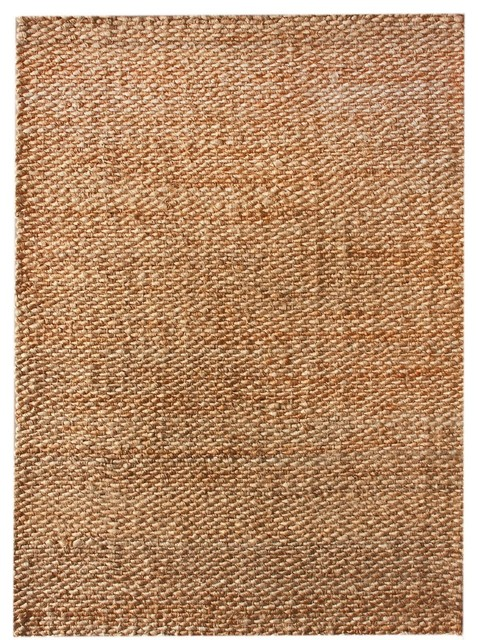 Natural Fiber Natura Area Rug Beach Style Area Rugs