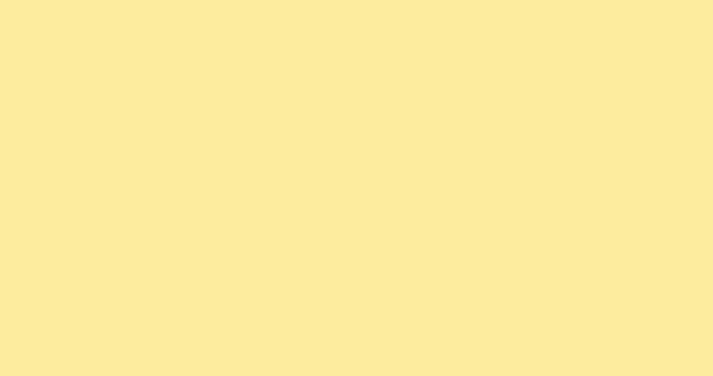 Lemon Grass Paint
