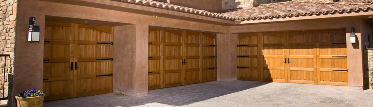 AAA Action Garage Doors - Henderson NV US - Reviews \u0026 Portfolio | Houzz & AAA Action Garage Doors - Henderson NV US - Reviews \u0026 Portfolio ...