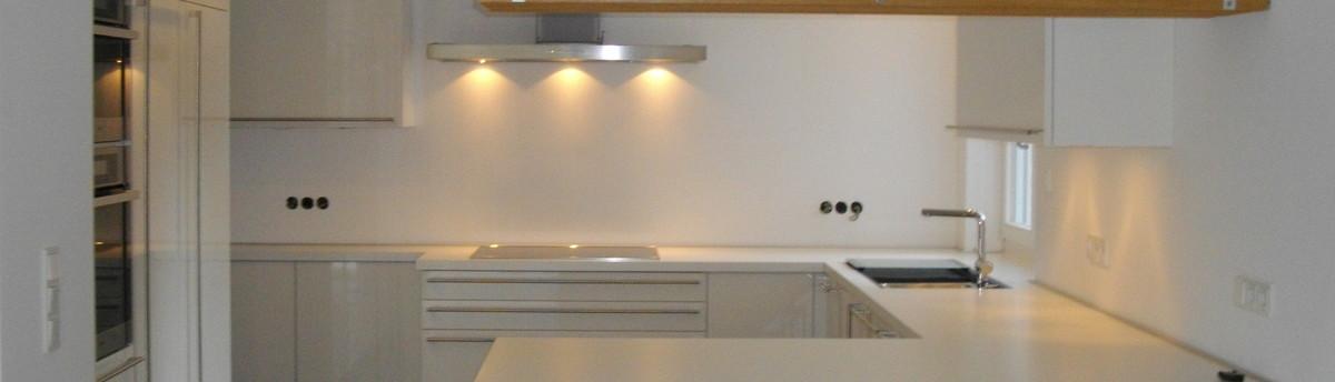 Küchenstudio Ludwigshafen küchenstudio jens kahl ludwigshafen de 67069