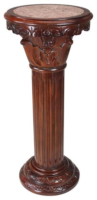 Large Imperia Column