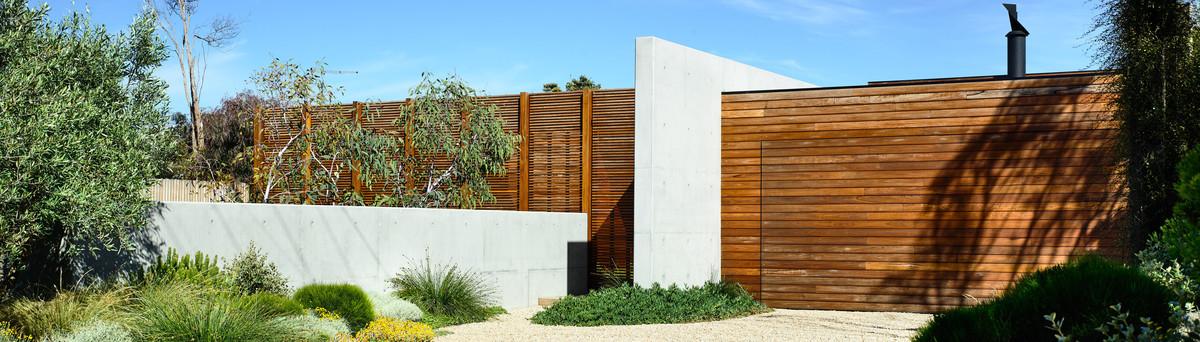 Planned Living Architects   Mornington Peninsula, VIC, AU 3941