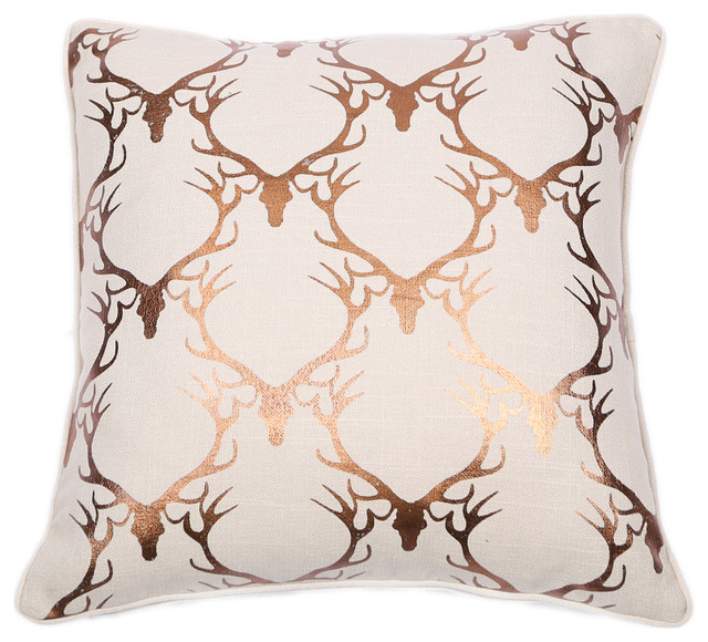 Dasher Scatter Cushion