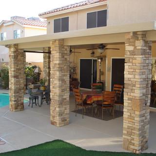 Premier Patio Covers   Las Vegas, NV, US 89130