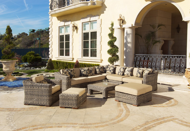 Resort Collection From Rst Outdoor Exterior Salt Lake