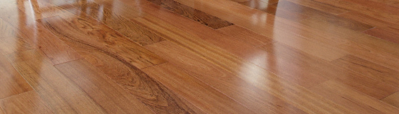Wix Flooring Llc Newark Nj Us