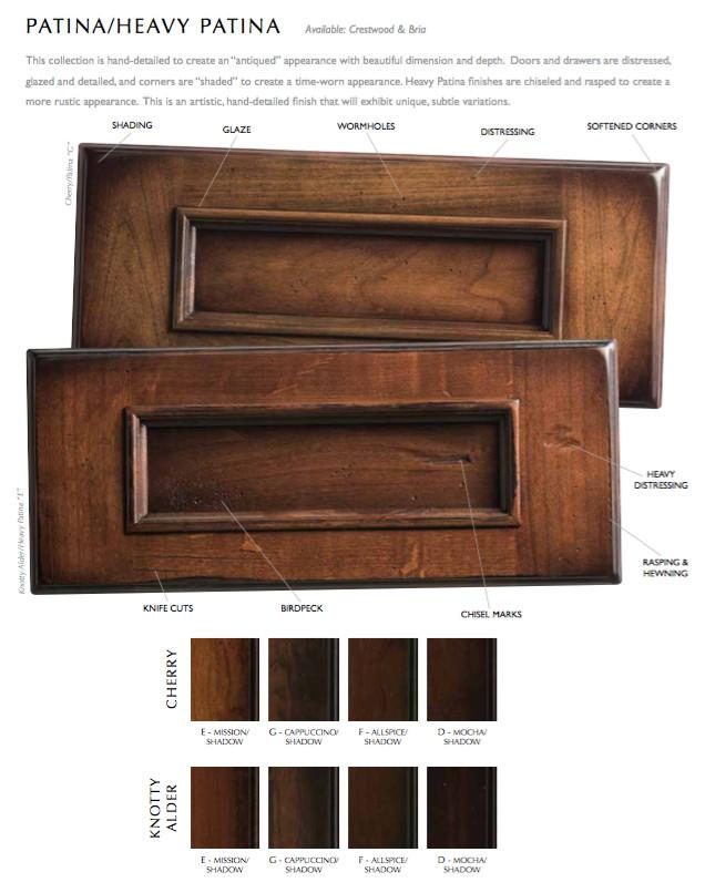 2019 Catalog - Dura Supreme Cabinetry