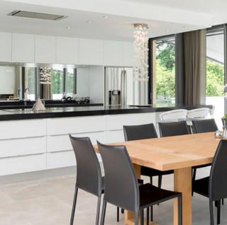 ambiance concept lyon fr 69004. Black Bedroom Furniture Sets. Home Design Ideas