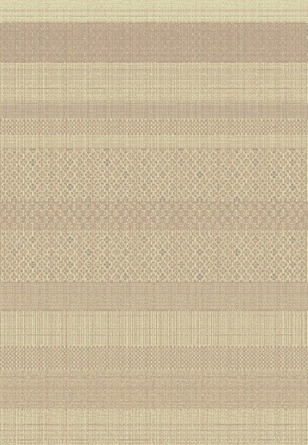 Dynamic Rugs Imperial 623 100 Cream Rug Contemporary