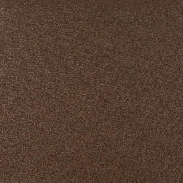 Brown Pebbled Look Leather Look Vinyl By The Yard