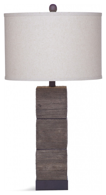 Brayden Table Lamp.