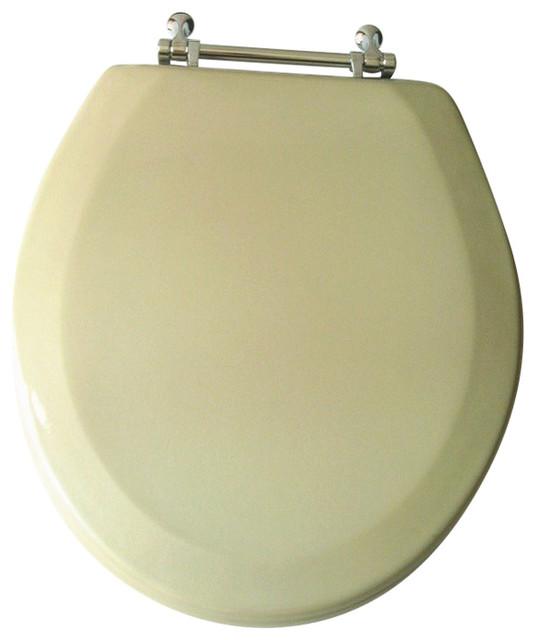 Cool Trimmer Hygenic White Plastic Toilet Seat Ibusinesslaw Wood Chair Design Ideas Ibusinesslaworg