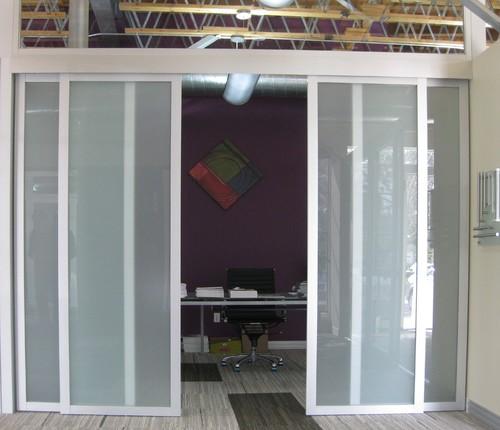 Bottom Track For Sliding Glass Door Images Glass Door Design