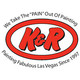 K & R Painting and Drywall