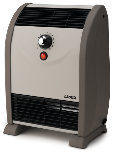 Rs3000 Heater With Temperature Regulation System.