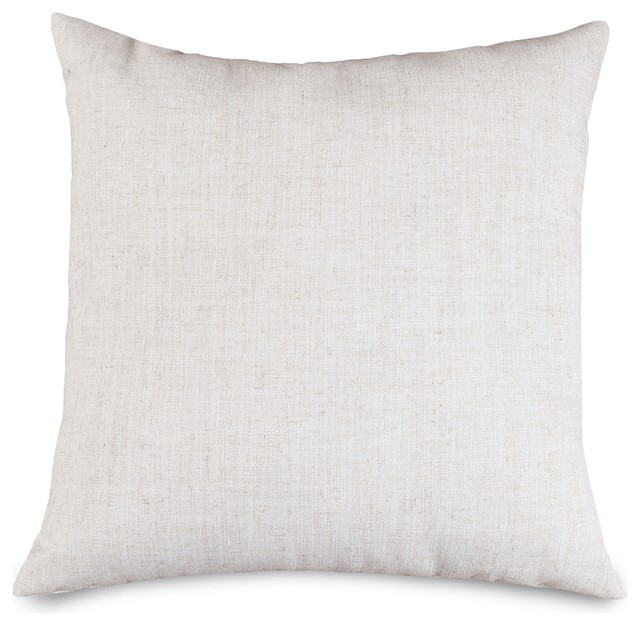 Magnolia Wales Extra Large Pillow 40x40 Contemporary Decorative Beauteous Extra Large Decorative Pillows