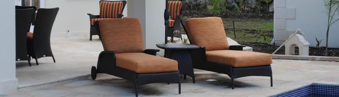 Esprit Decor Home Furnishings   Chesapeake, VA, US 23322   Reviews U0026  Portfolio | Houzz