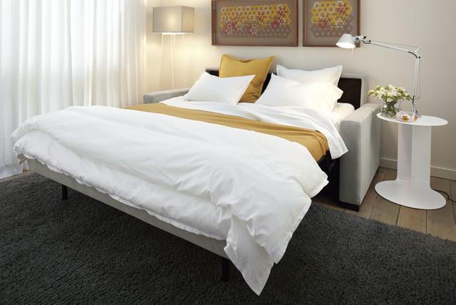 Sofa Secrets: How to Choose the Perfect Sleeper Sofa