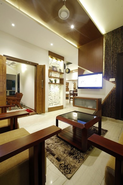 Best Interior Designers In Kerala Other By Home Center Interiors Interior Designers