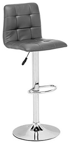 Zuo Modern Oxygen Bar Chair Amp Reviews Houzz