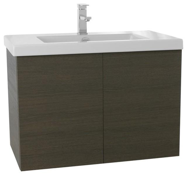 31 bathroom vanity set modern bathroom vanities and sink rh houzz com 31 bathroom vanity top with sink 31 bathroom vanity cabinet