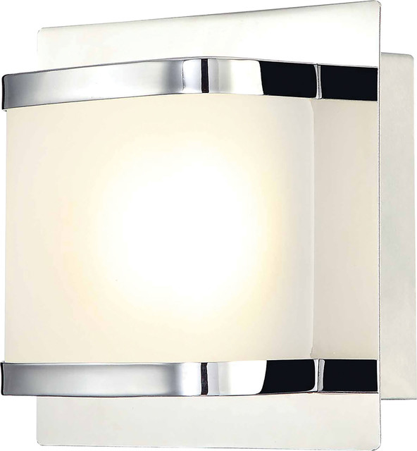 All Products / Lighting / Wall Lighting / Bathroom Vanity Lighting