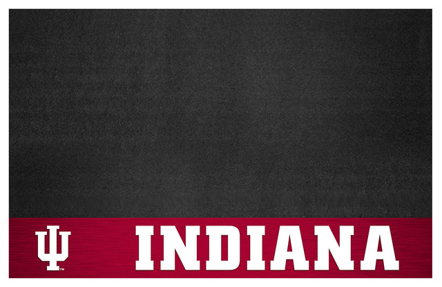 """Indiana Grill Mat, 26""""x42""""."""