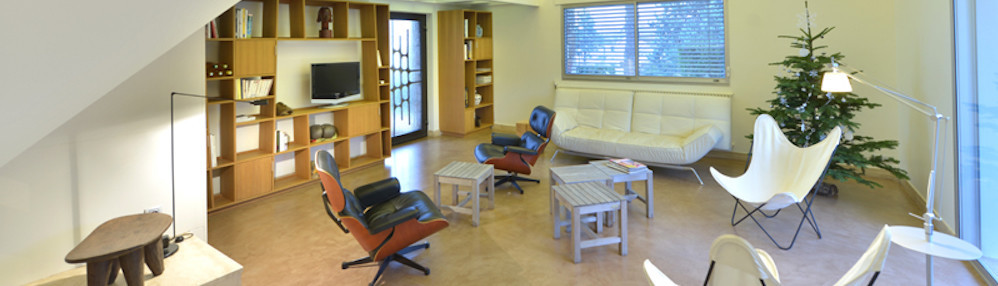 l 39 atelier brioude brioude fr 43100. Black Bedroom Furniture Sets. Home Design Ideas