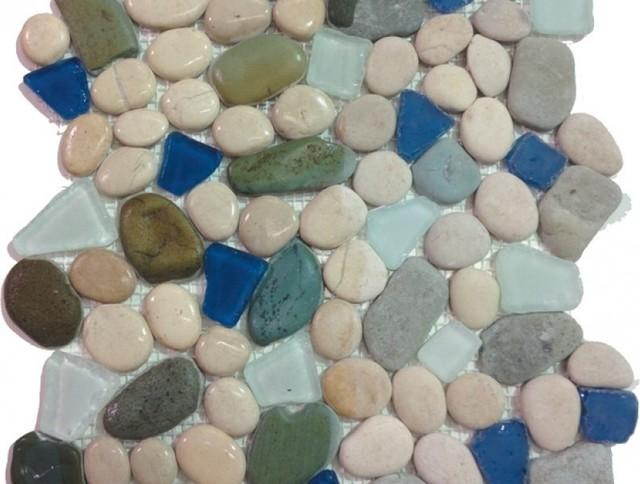 all products bath tile mosaic tile
