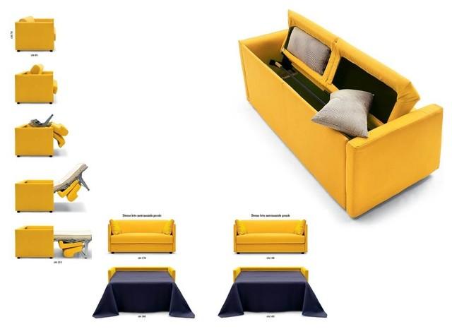 sofa bed furniture