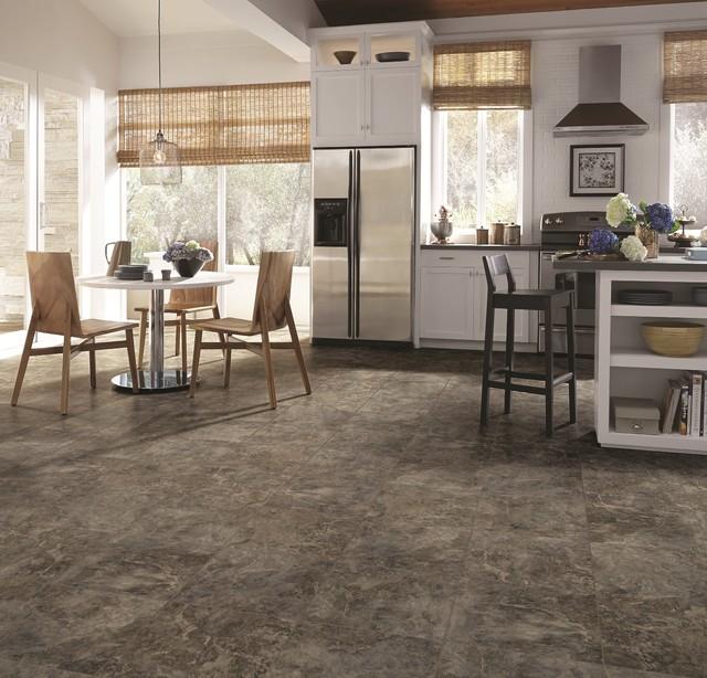 adura rushmore luxury vinyl tile
