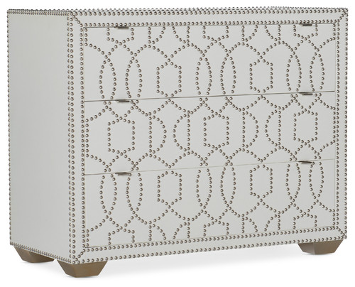 Melange Carlita Accent Chest