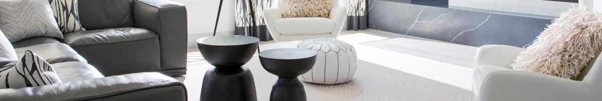 Superior Jennifer Grey Interiors Design U0026 Color Specialist   Thousand Oaks, CA, US  91320